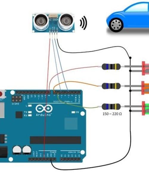 Robotik 2: Anaokulu ve ilkokula yönelik Atölyeler