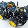 Robotik 3: Her Yaş Öğrenci ve Öğretmenler için