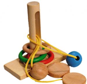 2_ahsap_zeka_oyuncaklari