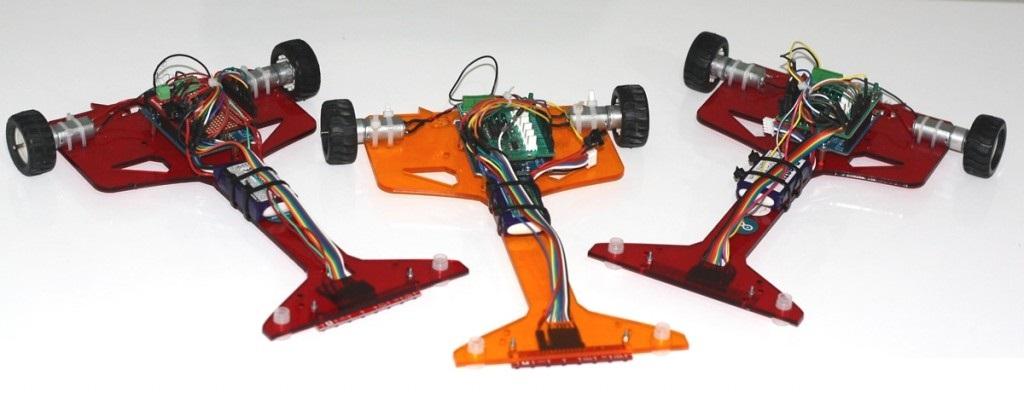cizgi-izleyen-robotlar-1024x393